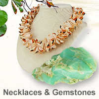 Necklaces-u-Gemstones