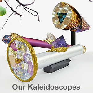 Our_Kaleidoscopes